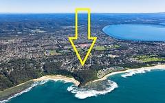 24 Point Street, Bateau Bay NSW