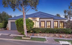 25 Liquidamber Way, Sunbury Vic