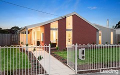 190 Mitchells Lane, Sunbury Vic