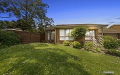 6/30a Forest Road, Ferntree Gully Vic