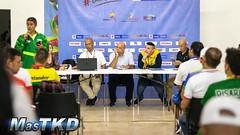 CONGRESO TECNICO JUEGOS NACIONALES COLOMBIA 2019 (42 of 55)