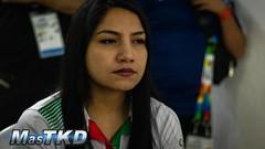 CONGRESO TECNICO JUEGOS NACIONALES COLOMBIA 2019 (41 of 55)