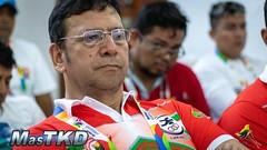 CONGRESO TECNICO JUEGOS NACIONALES COLOMBIA 2019 (19 of 55)