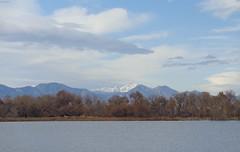 The Rockies from Crown Hill Park (zeesstof) Tags: businesstrip colorado denver geo:lat=3975583621 geo:lon=10510201552 geotagged triptodenver zeesstof