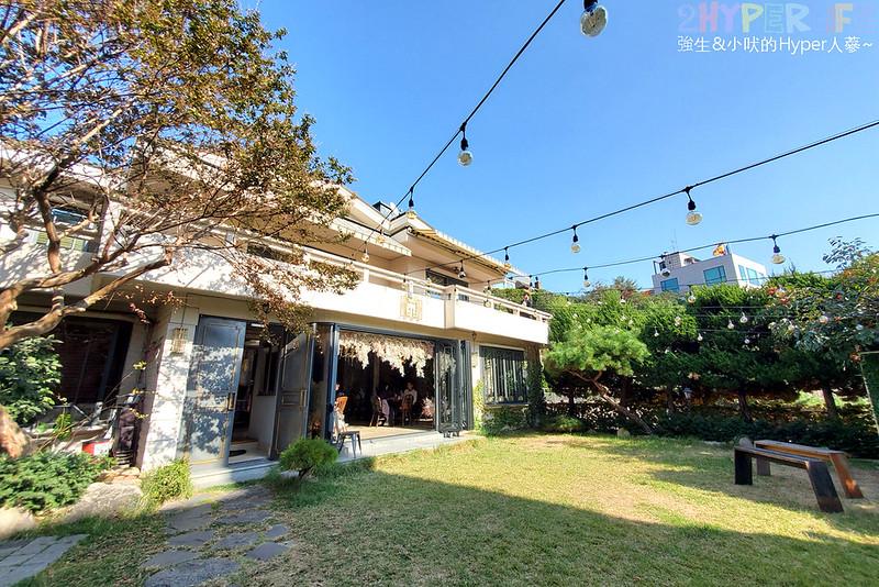 grand muse,梨泰院 下午茶,梨泰院 咖啡,梨泰院 景點,梨泰院咖啡廳推薦,韓國首爾咖啡廳,首爾下午茶好吃,首爾下午茶推薦,首爾咖啡廳推薦 @強生與小吠的Hyper人蔘~