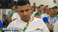CONGRESO TECNICO JUEGOS NACIONALES COLOMBIA 2019 (7 of 55)