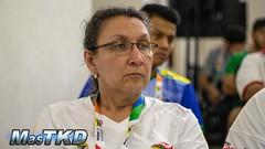 CONGRESO TECNICO JUEGOS NACIONALES COLOMBIA 2019 (6 of 55)