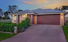 110 Kensington Park Road, Schofields NSW