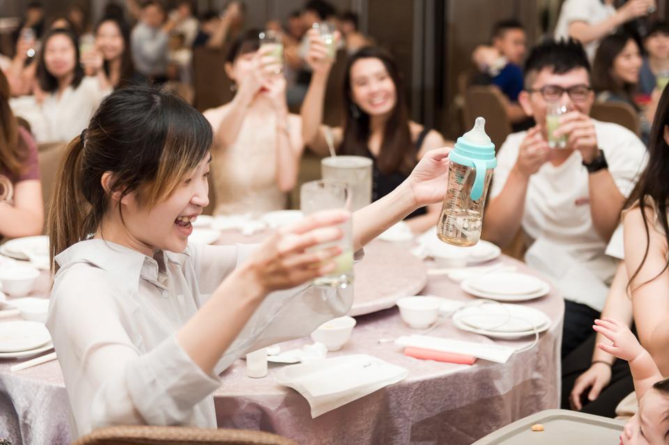 台南婚攝 S&Y 東東宴會式場 040