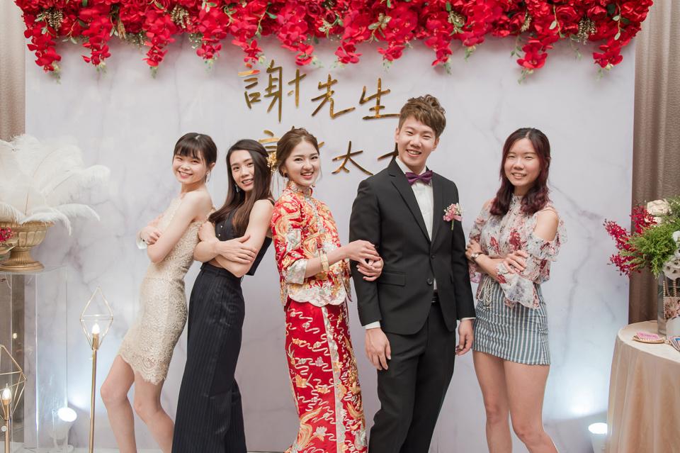 台南婚攝 S&Y 東東宴會式場 089