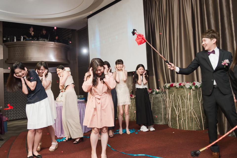 台南婚攝 S&Y 東東宴會式場 073