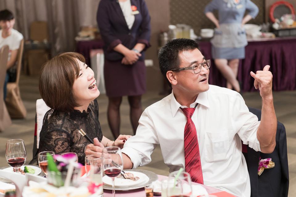 台南婚攝 S&Y 東東宴會式場 071