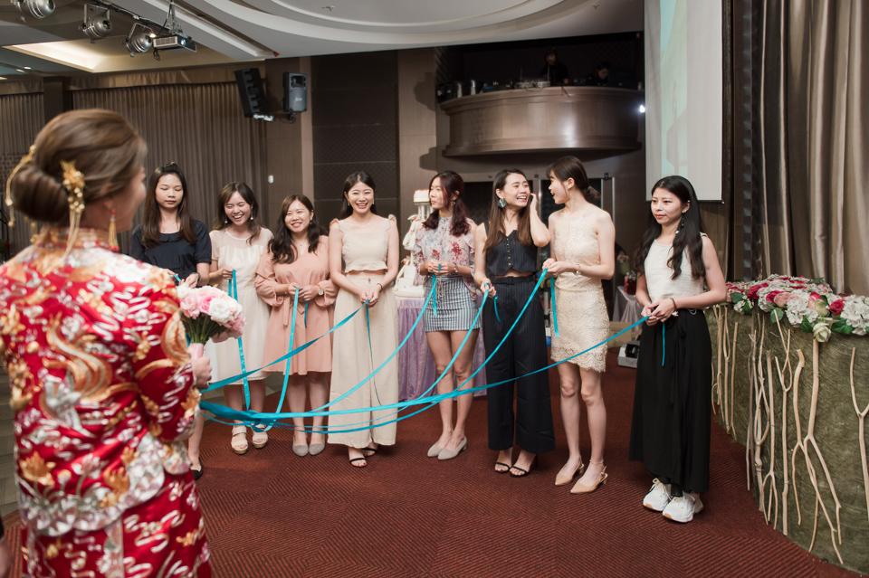 台南婚攝 S&Y 東東宴會式場 064