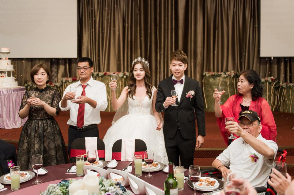 台南婚攝 S&Y 東東宴會式場 038