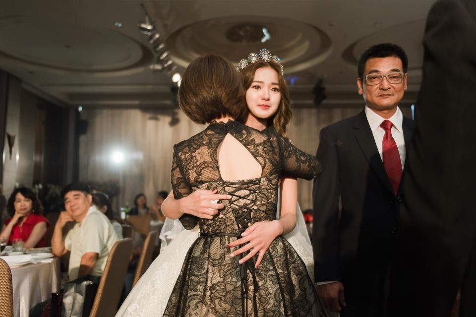 台南婚攝 S&Y 東東宴會式場 025