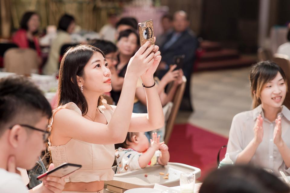 台南婚攝 S&Y 東東宴會式場 017
