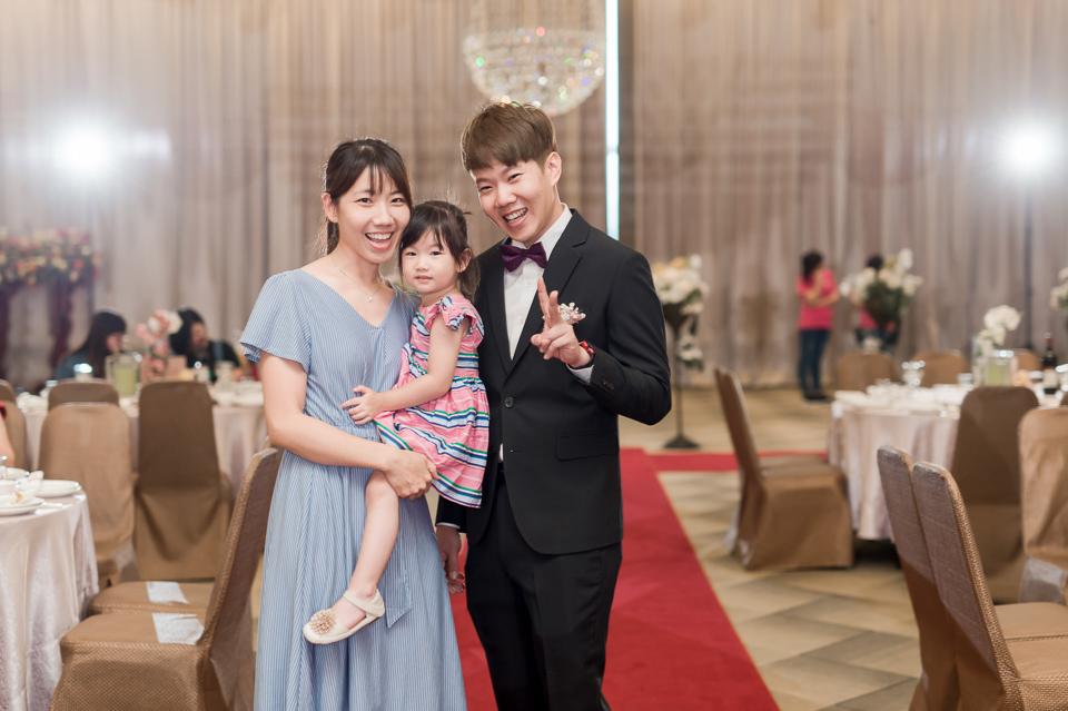 台南婚攝 S&Y 東東宴會式場 006