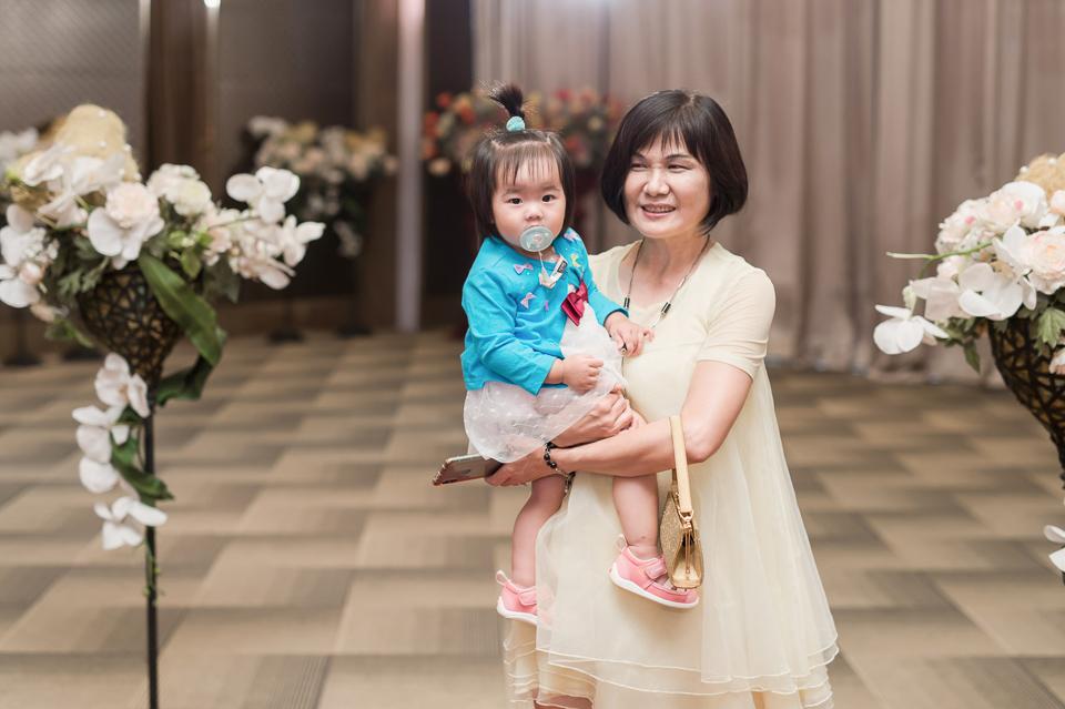 台南婚攝 S&Y 東東宴會式場 003