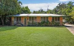 31 Britomart Gardens, Alawa NT