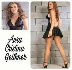MODA 🌹 #2019 #auracristinageithner #lapotradelabanda #Colombia #beautiful #beauty #girl #style #moda #styleblogger #sexy #smiles #instagramers #actresslife #fashion #igers #otdd #xoxo #love  #sexycurves #loveyouall #cool #instacool #prettygirl #follo (Aura Cristina Geithner) Tags: love loveyouall prettygirl beauty smiles sexycurves auracristinageithner beautiful actresslife otdd instacool likes4likes xoxo instagramers colombia sexy cool girl moda followback 2019 styleblogger style lapotradelabanda fashion igers