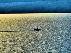 P1980528 (alainazer) Tags: crkvenica croatie hrvatska acqua eau water mer mare sea bateau boat