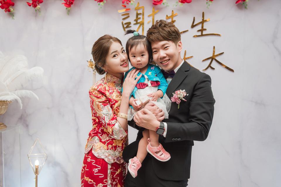 台南婚攝 S&Y 東東宴會式場 090