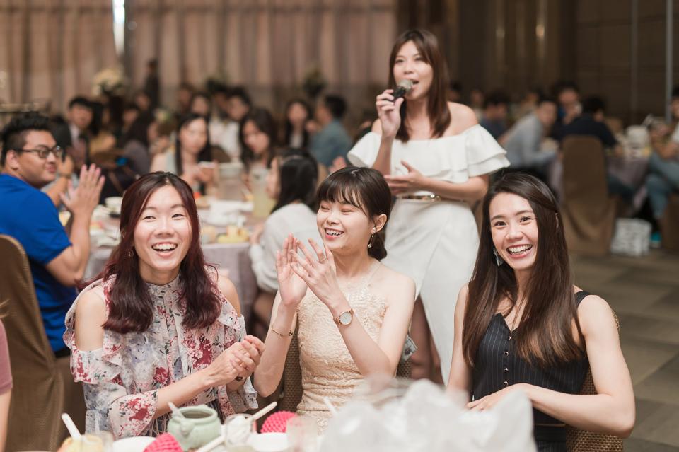 台南婚攝 S&Y 東東宴會式場 083
