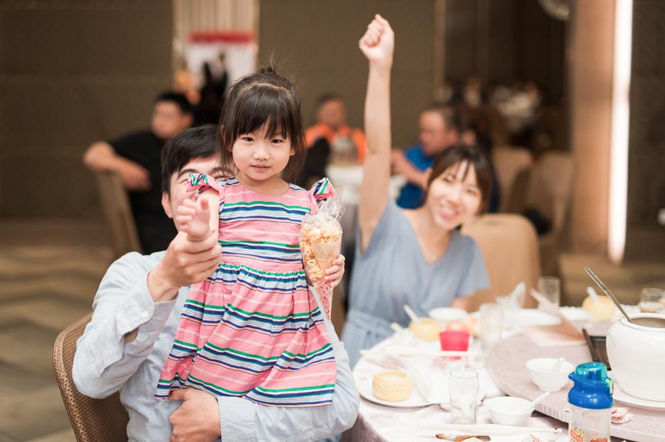 台南婚攝 S&Y 東東宴會式場 084