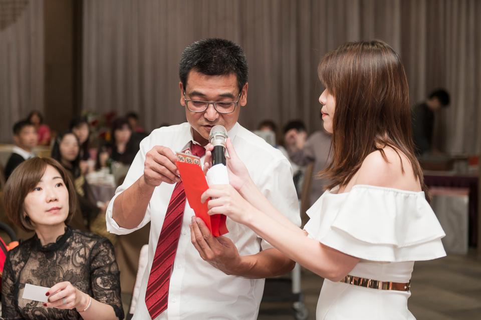 台南婚攝 S&Y 東東宴會式場 057