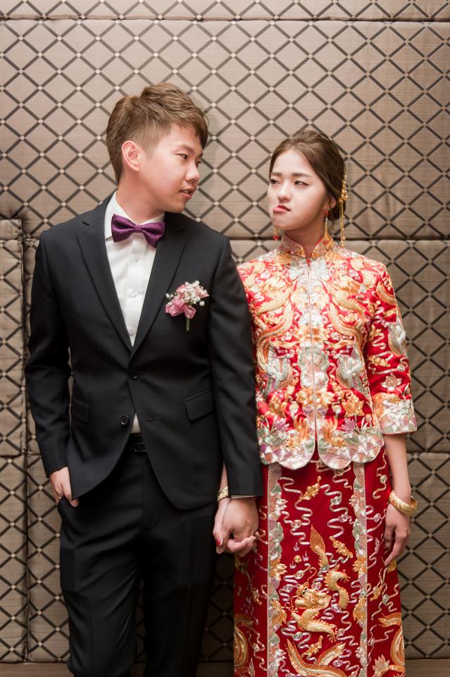 台南婚攝 S&Y 東東宴會式場 051
