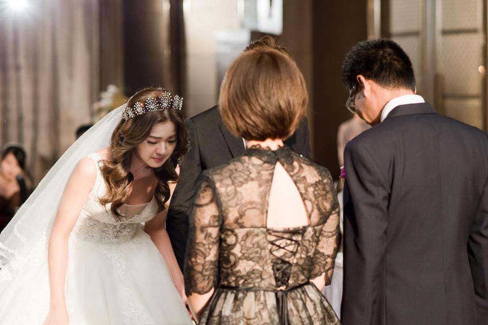 台南婚攝 S&Y 東東宴會式場 028
