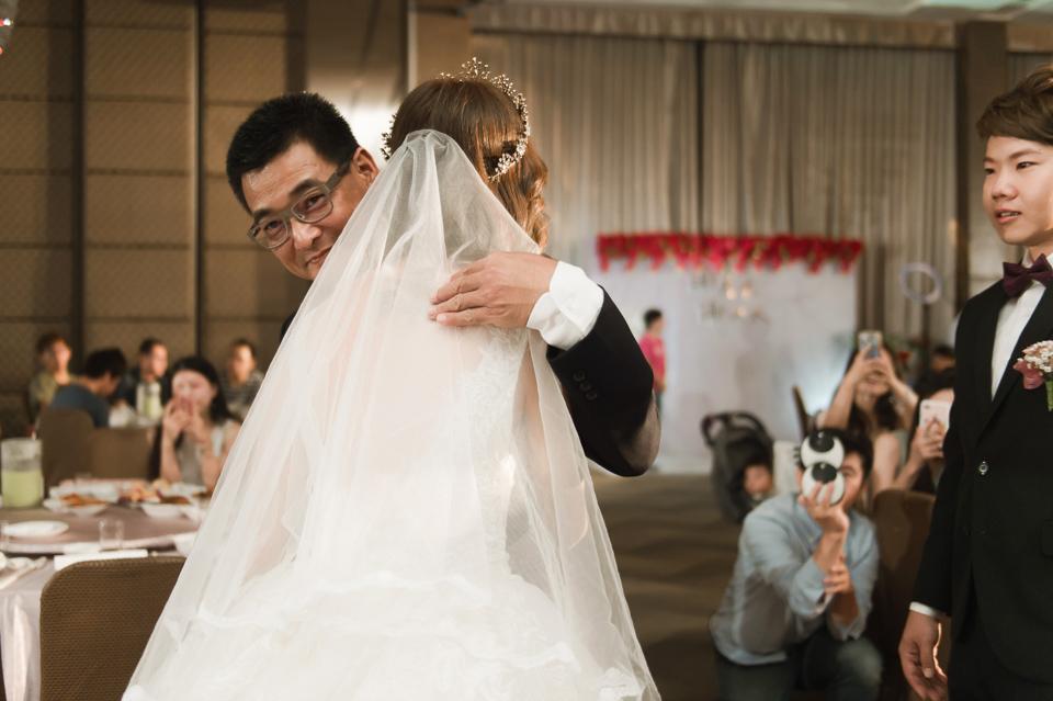 台南婚攝 S&Y 東東宴會式場 024