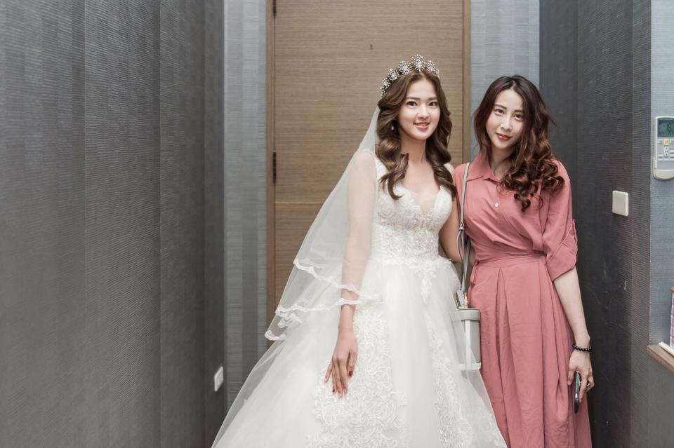 台南婚攝 S&Y 東東宴會式場 012