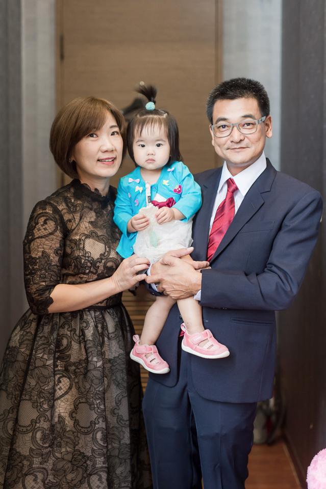 台南婚攝 S&Y 東東宴會式場 010