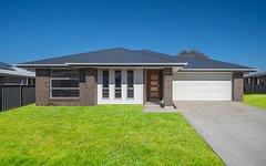 8 Albion Close, Armidale NSW
