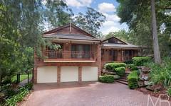 49 Roland Avenue, Wahroonga NSW