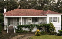8 Vista Street, Pymble NSW