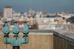 3 pipes (Edgar.Omar) Tags: lentartelezoom90230mm45 pentax k50 bronx bokeh