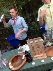 Booze near the beach (mills70) Tags: 2013 santabarbara