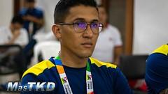 CONGRESO TECNICO JUEGOS NACIONALES COLOMBIA 2019 (25 of 55)