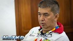 CONGRESO TECNICO JUEGOS NACIONALES COLOMBIA 2019 (16 of 55)