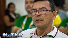 CONGRESO TECNICO JUEGOS NACIONALES COLOMBIA 2019 (15 of 55)
