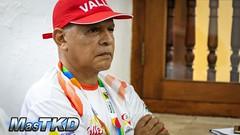 CONGRESO TECNICO JUEGOS NACIONALES COLOMBIA 2019 (12 of 55)