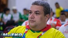 CONGRESO TECNICO JUEGOS NACIONALES COLOMBIA 2019 (1 of 55)