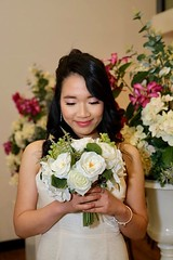Photo (budgetprophotography) Tags: budgetprophotography melbourne affordable photography service without compromising quality