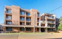 12/17-21 Mansfield Avenue, Caringbah NSW