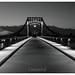 KW Bridge