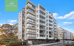 G06/10 Waterview Drive, Lane Cove NSW