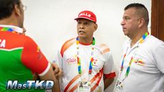 CONGRESO TECNICO JUEGOS NACIONALES COLOMBIA 2019 (47 of 55)