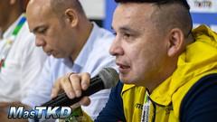 CONGRESO TECNICO JUEGOS NACIONALES COLOMBIA 2019 (8 of 55)